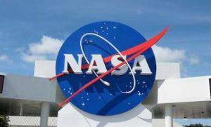 Sėkmė lydi kasmet: du KTU studentai išvyksta į NASA