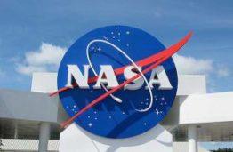 KTU studentas iš praktikos NASA parsivežė idėjų naujo tipo transporto vystymui