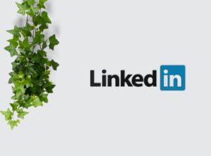 """KTU ,,WANTed"""" karjeros dienos 2020: lietuviai """"LinkedIn"""" galimybių pakankamai neišnaudoja – auditorija sparčiai auga, tačiau erdvės tobulėjimui apstu"""