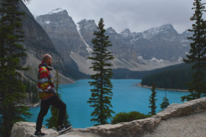 KTU alumno patirtis Kanadoje: čia mane stebino viskas