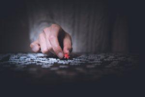 6 rekomendacijos, kaip bendrauti su autistiškais asmenimis