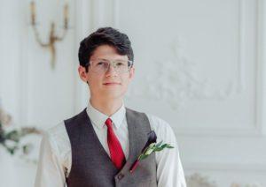 KTU studentas Marko iš Ukrainos: mūsų valstybės mėgsta viena kitą