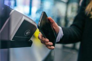 FinTech ir bankai: KTU mokslininkai padeda pasirengti naujiems iššūkiams