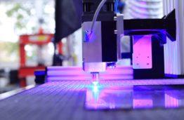 KTU MGMF absolventė I. Karkauskaitė: aukštųjų technologijų ateitis – fizikų rankose