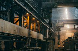 KTU WANTed karjeros dienos. 7 mitai apie karjerą pramonėje: ar išties gamybos sektorius gali pasiūlyti tik darbą prie staklių?