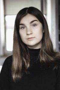 Gabrielė Bražėnaitė